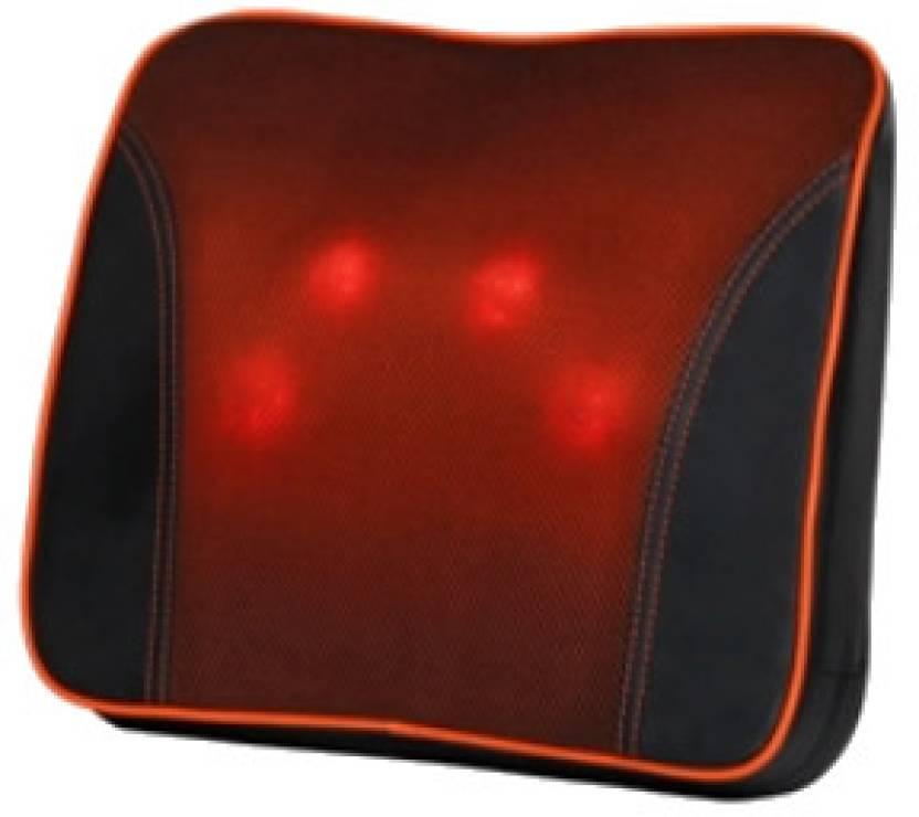 JSB HF22 Lower Back Kneading Massager