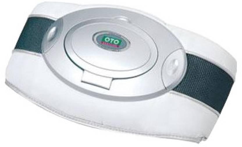 OTO TX 908 Trimax Massager