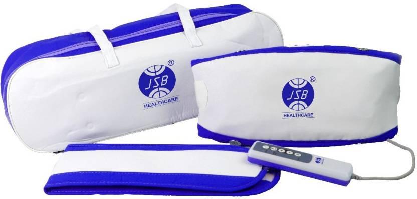 JSB HF-10 Oscillating Slimming Massage Belt Massager