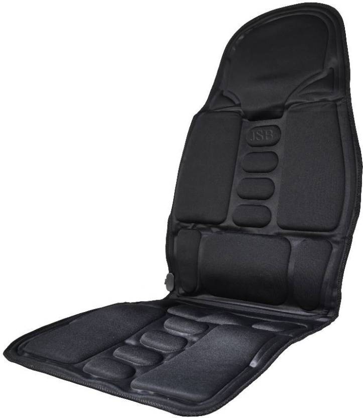 JSB HF-19 Back Seat Massager
