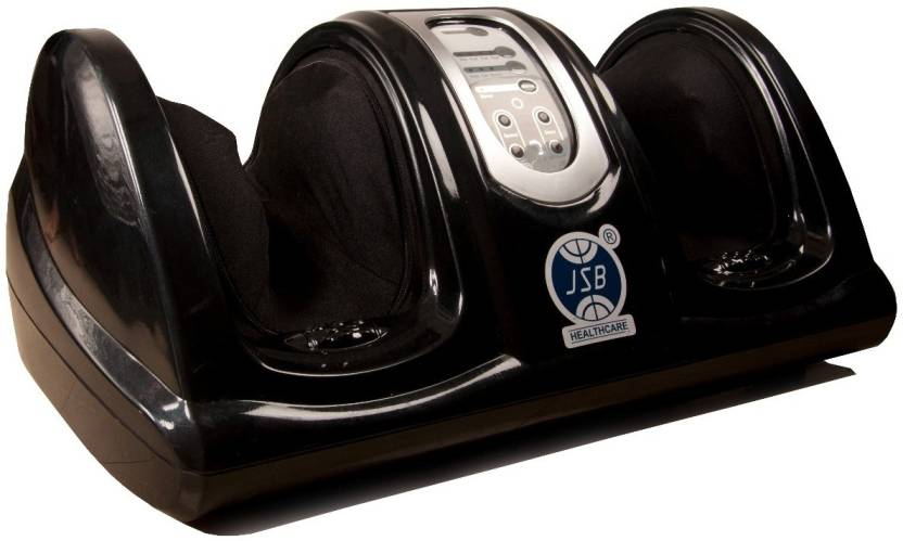 JSB HF28 Compact Foot HF28 Compact Foot Massager