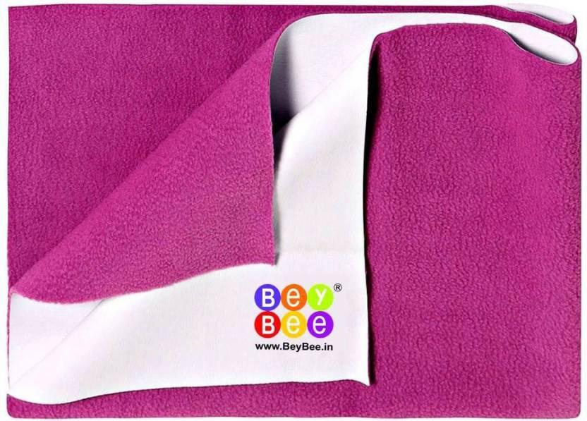 Bey Bee Cotton Sleeping Mat Bey Bee - Reusable Absorbent Sheets Absorbent Sheets