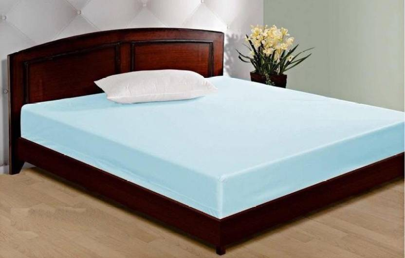 jbg home store zippered king size mattress protector price. Black Bedroom Furniture Sets. Home Design Ideas