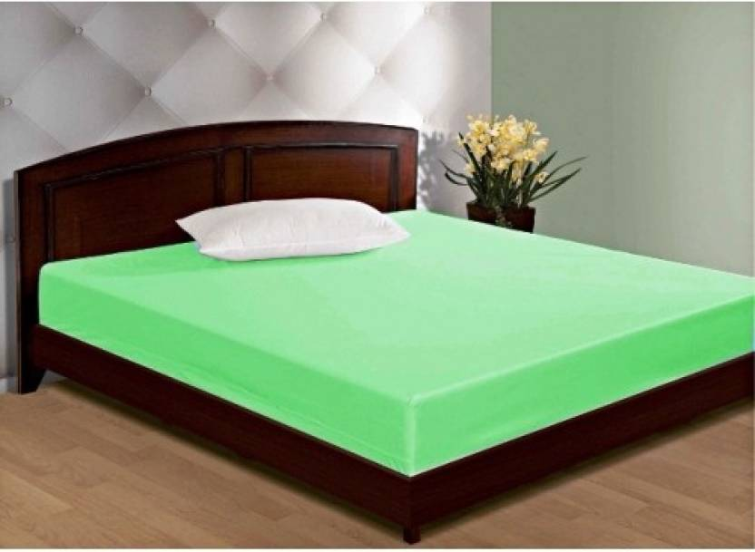 Gd Home Decor Zippered King Size Waterproof Mattress Protector Price