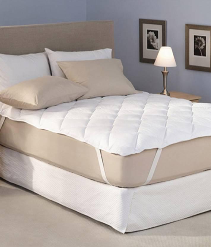 Mattress Queen Size Price Best Bed In A Box Mattress