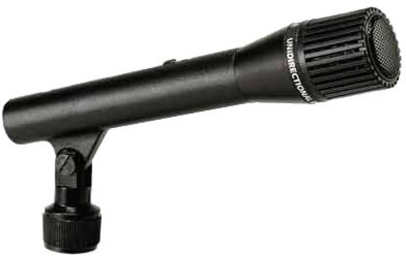 Ahuja AUD-65XLR Microphone