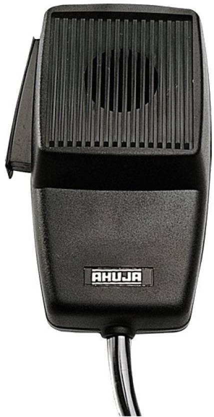 Ahuja MM-60M Microphone