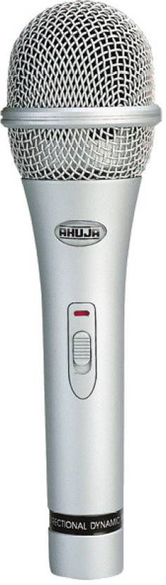 Ahuja ADM-311 Microphone