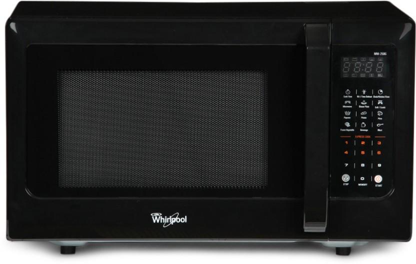 whirlpool microwave oven user manual open source user manual u2022 rh dramatic varieties com whirlpool oven manual self cleaning whirlpool oven manual fre320moes1