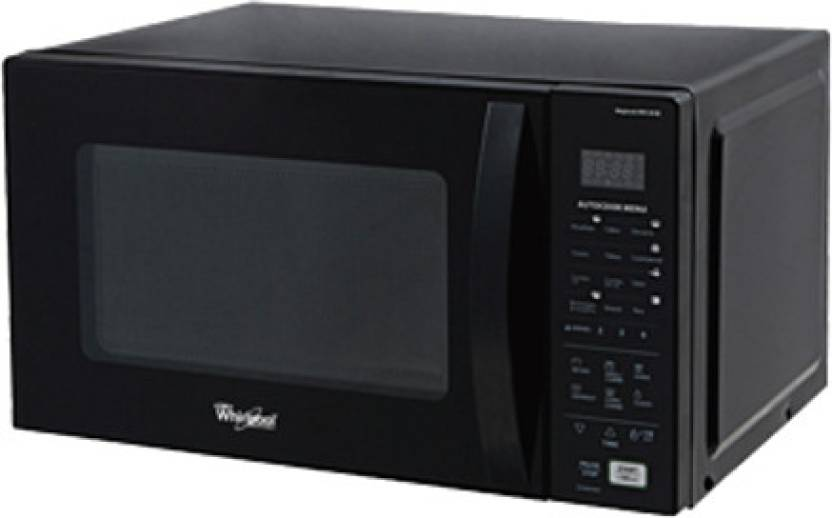 Whirlpool 20 L Convection Microwave Oven