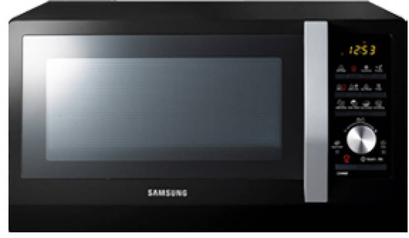 SAMSUNG CE137XAT-B Convection 37 L Convection Microwave Oven