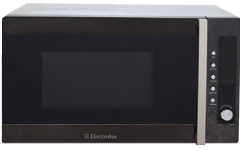 Electrolux EJ30CSS6-MJZ - 30L Convection 30 L Convection Microwave Oven