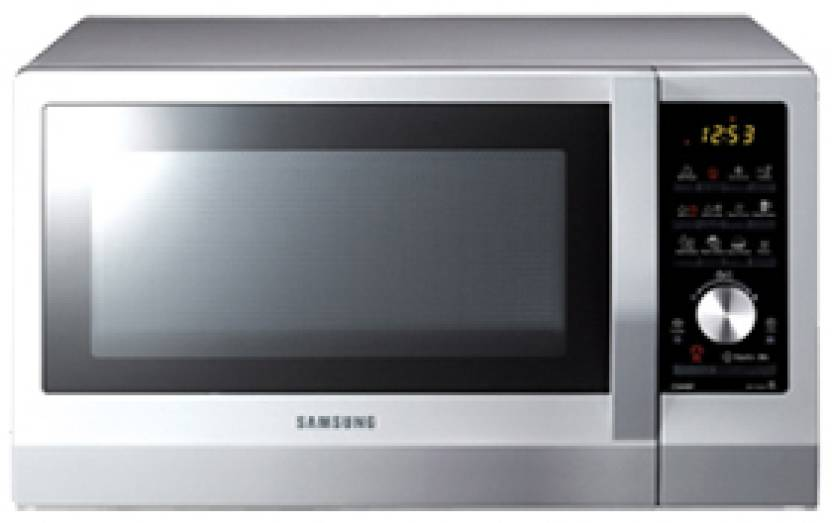 SAMSUNG CE117ADV-X Convection 32 L Convection Microwave Oven