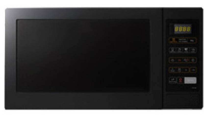 SAMSUNG MW73BD-B Solo 20 L Solo Microwave Oven