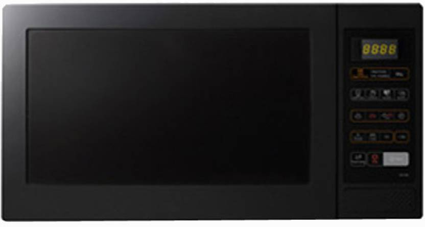 SAMSUNG GW73BD-B Grill 20 L Grill Microwave Oven