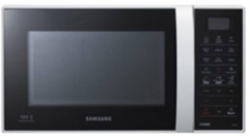 SAMSUNG CE73JD Convection 21 L Convection Microwave Oven