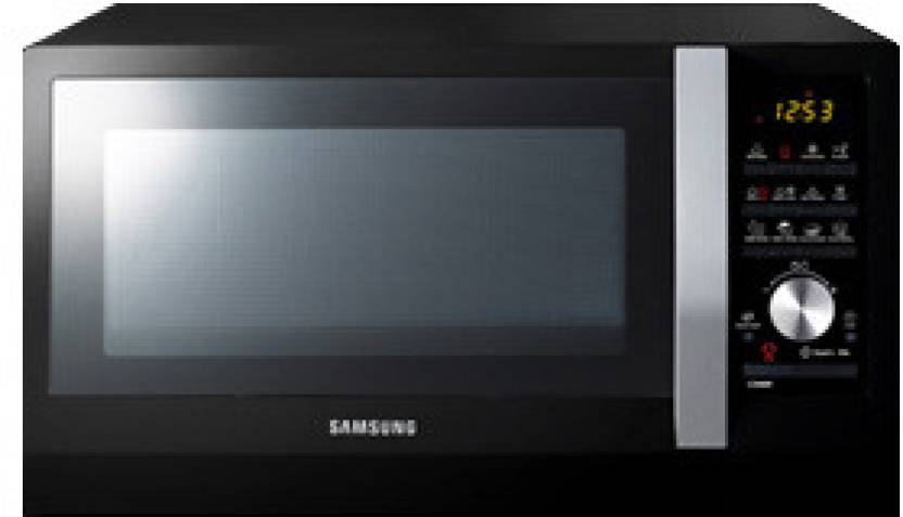 SAMSUNG CE138XAT-B/XTL Convection 37 L Convection Microwave Oven