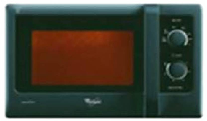 Whirlpool Magicook 20C Knobs Convection 20 L Convection Microwave Oven