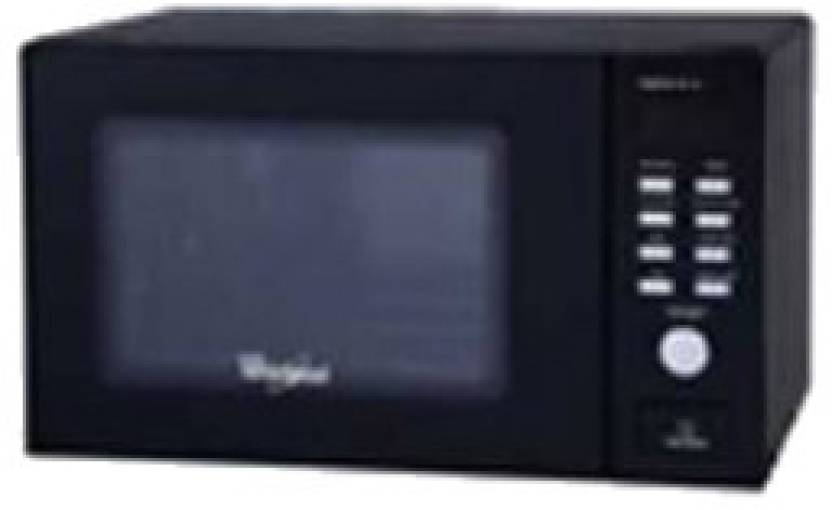 Whirlpool Magicook 20C 118 Convection 20 L Convection Microwave Oven