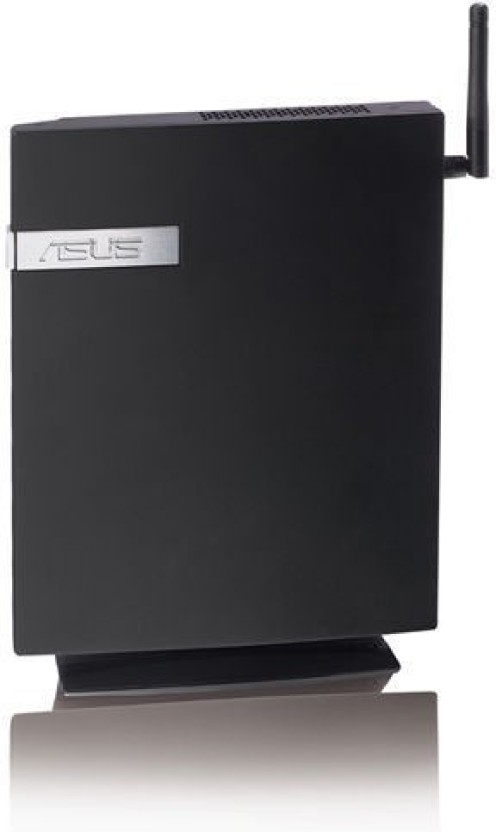 ASUS EB1036 CHIPSET DRIVER DOWNLOAD