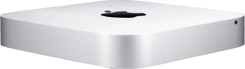 Apple Mac Mini MGEM2HN/A - Intel Core i5, 4 GB, 500 GB HDD 4 Mini PC