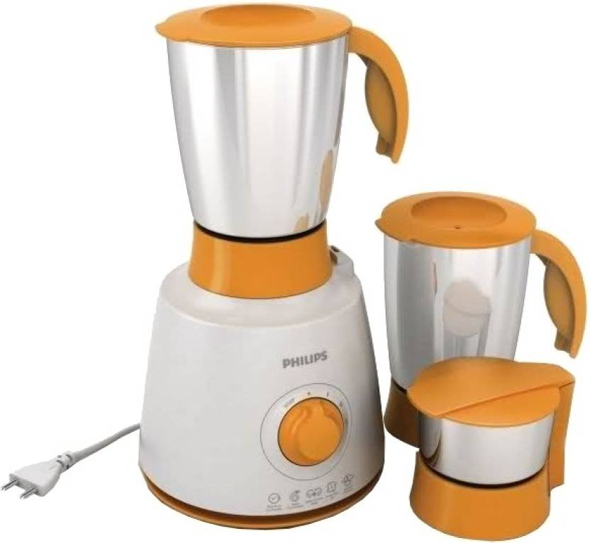 Philips HL7620 500 W Mixer Grinder