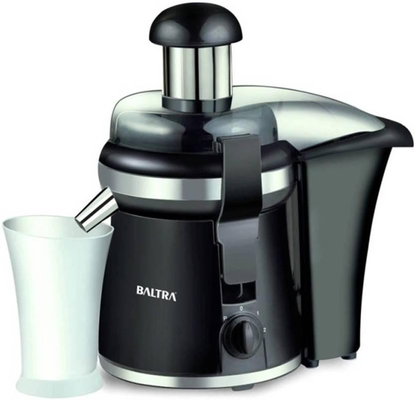 Baltra BJMG 103 450 W Juicer Mixer Grinder