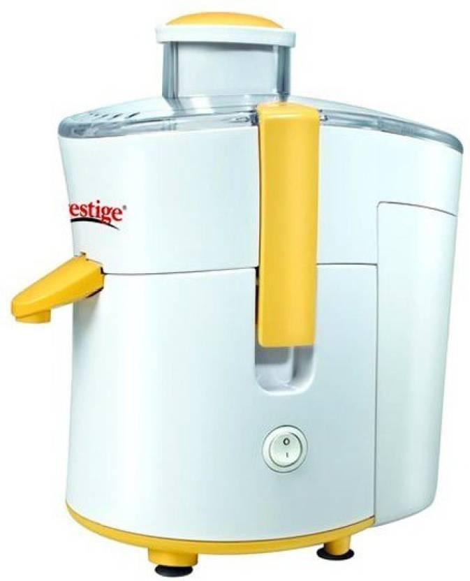 Prestige PCJ5.0 300 W Juicer