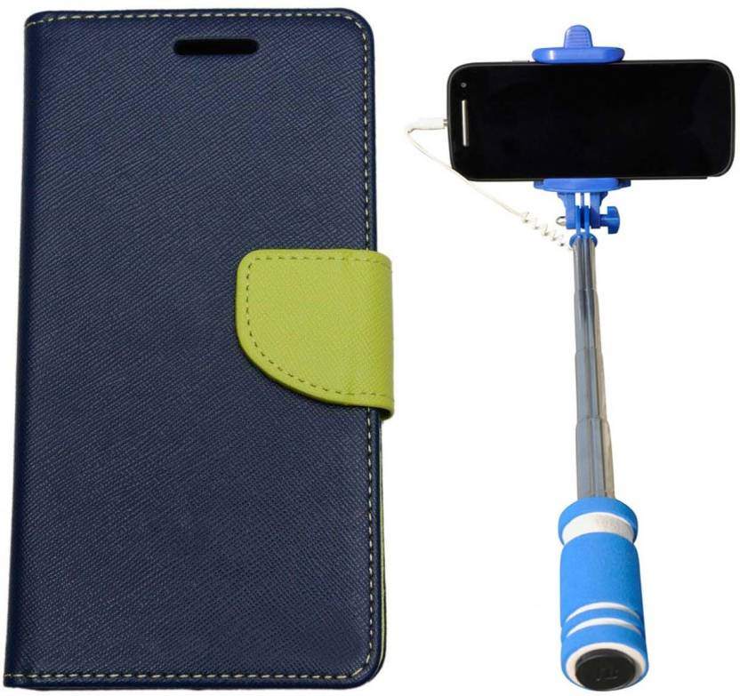 sports shoes 255eb 0ed9d Novo Style Cover Accessory Combo for Sony Xperia Z3 Price in India ...
