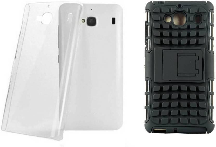 newest collection 540c5 b6709 Mozette Back Cover for Xiaomi Redmi 2 Pro - Mozette : Flipkart.com