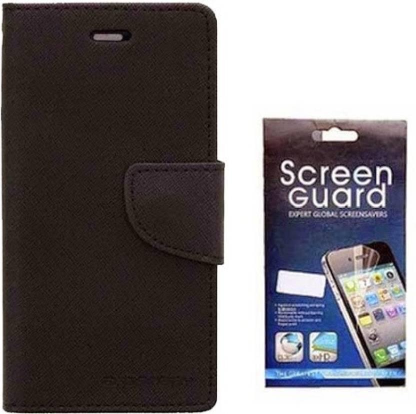 Moblish Blackberry Z10 Full Black Accessory Combo Price in