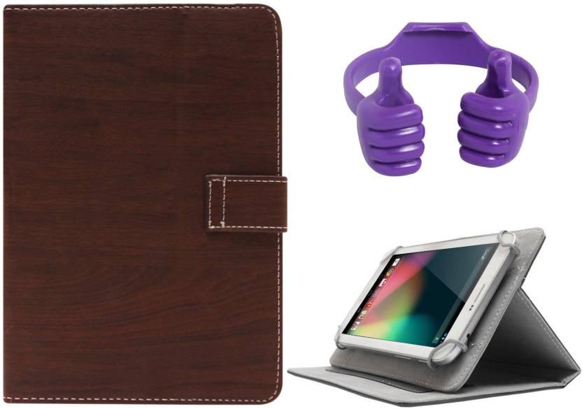 buy online 6103c 2ffbd DMG Protective 7in Flip Book Cover Case for Asus Fonepad 7 K00Z 7in ...