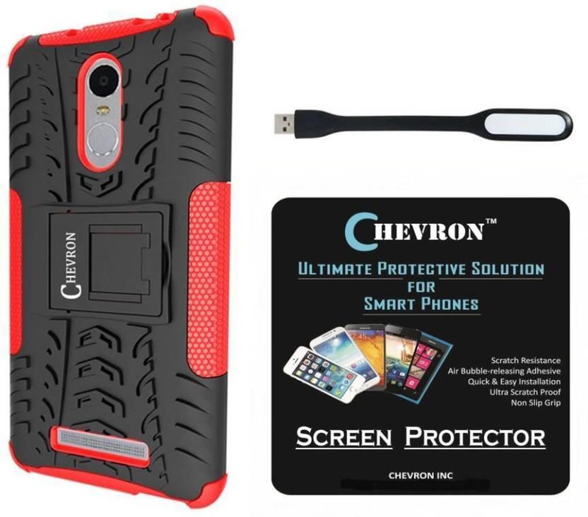 timeless design 9f960 41a8e Chevron Cover Accessory Combo for Xiaomi RedMi Note 3/ Xiaomi RedMi ...