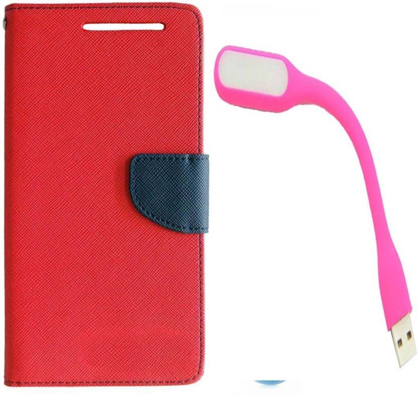 premium selection 88614 59fcf Novo Style Cover Accessory Combo for Sony Xperia C4 Price in India ...