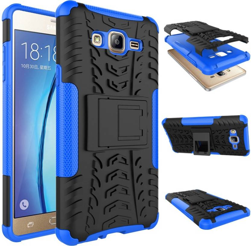 pretty nice 22033 d80b5 Noise Back Cover for Samsung Galaxy On7/Samsung On7 Pro