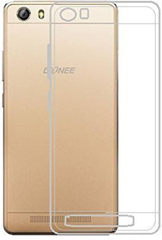 info for 1bee6 9ee7e Maxpro Back Cover for Gionee F103 Pro