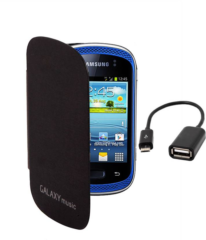 cover samsung music