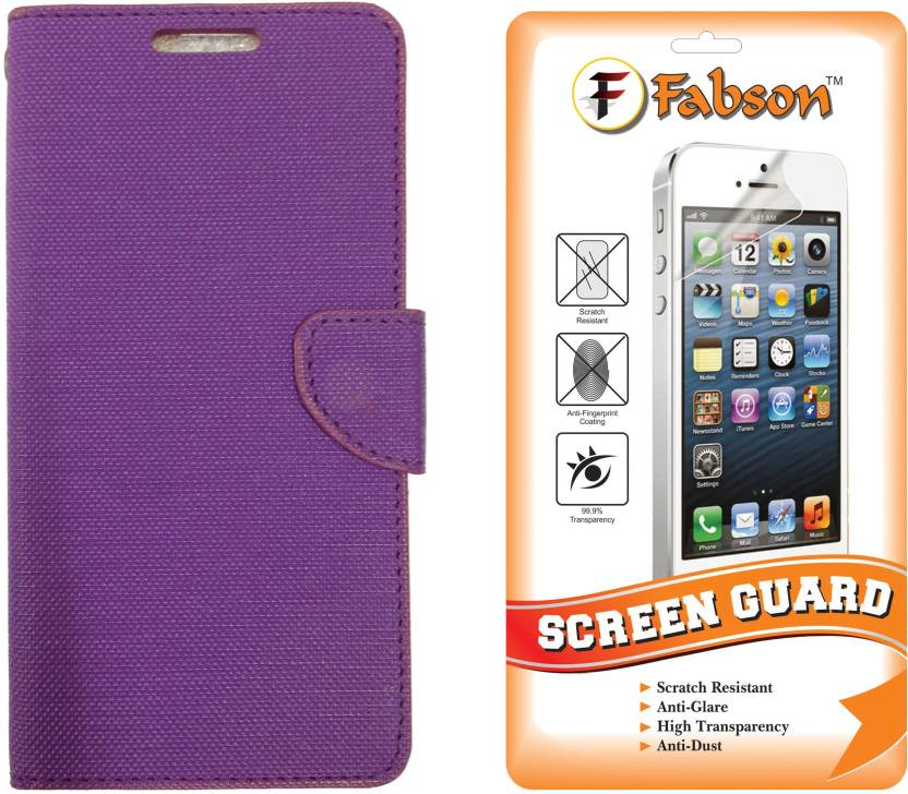 separation shoes 5557d 5a628 Fabson Cover Accessory Combo for Vivo Y11 Price in India - Buy ...