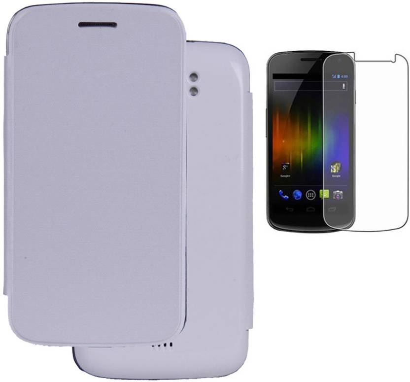 new style acad4 3a8f7 Axes Micromax Canvas 2 Colors A120 Flip Sg Accessory Combo Price in ...