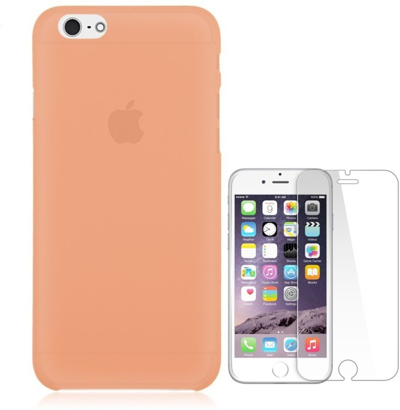 orange deals for iphone 6