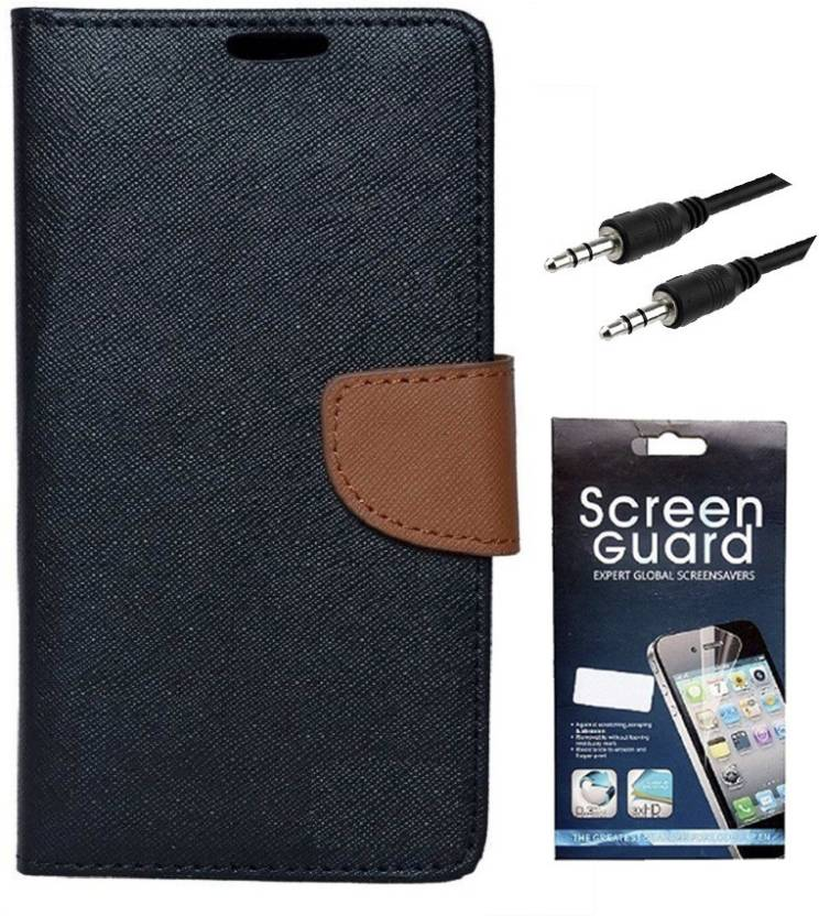huge selection of a2121 448e8 Coverage Cover Accessory Combo for Sony Xperia Z2 Price in India ...