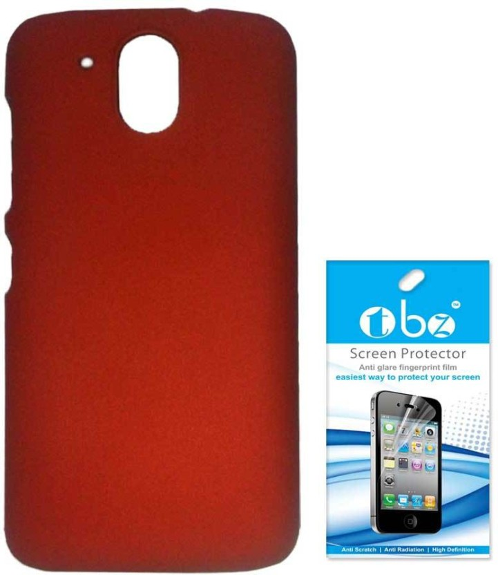 Htc desire 526g plus red long dresses