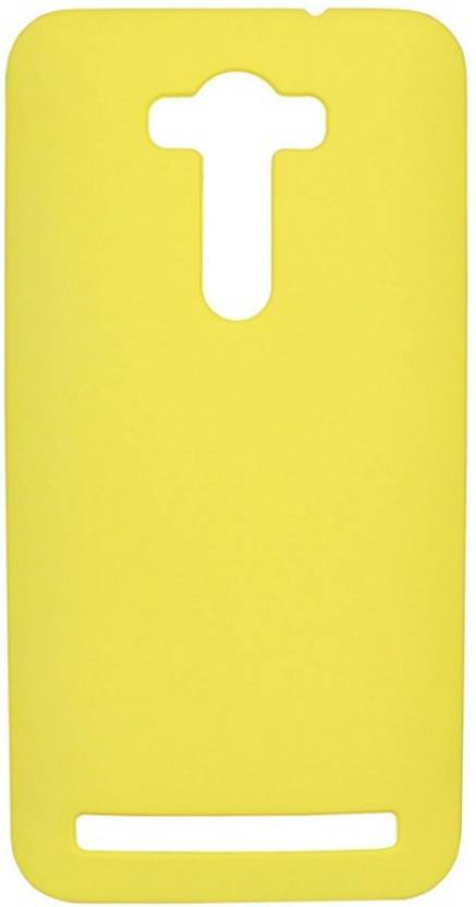 Tidel Back Cover for Asus Zenfone 2 Laser