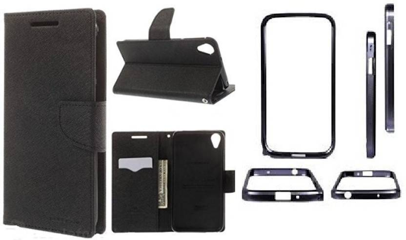 Securemob Wallet Case Cover for Samsung Galaxy Z1