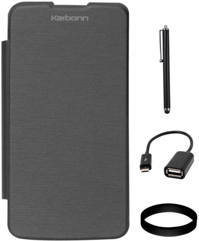 DRIVER: KARBONN TITANIUM S5 USB