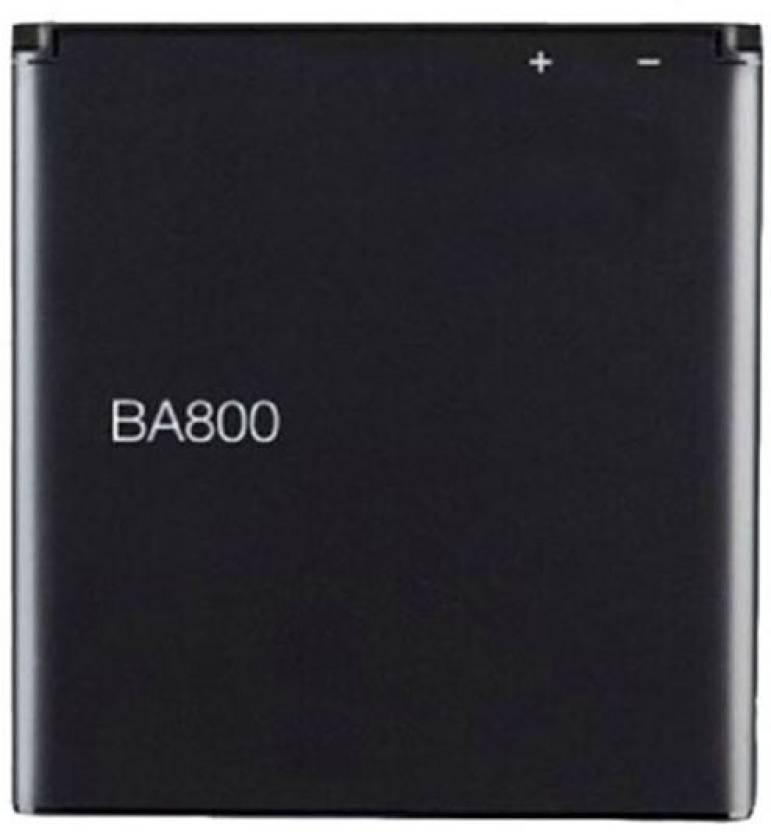 NAVSWA Mobile Battery For Sony Xperia S LT26i Price in India - Buy NAVSWA Mobile Battery For Sony Xperia S LT26i online at Flipkart.com