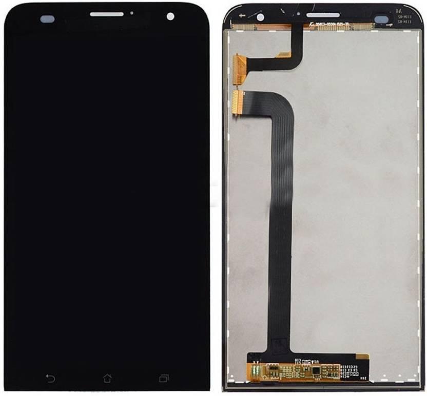 Generic Asus Zenfone Z2 Laser ZE550KL LCD