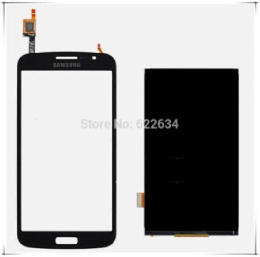 Samsung Samsung Galaxy Grand 2 G7102 LCD