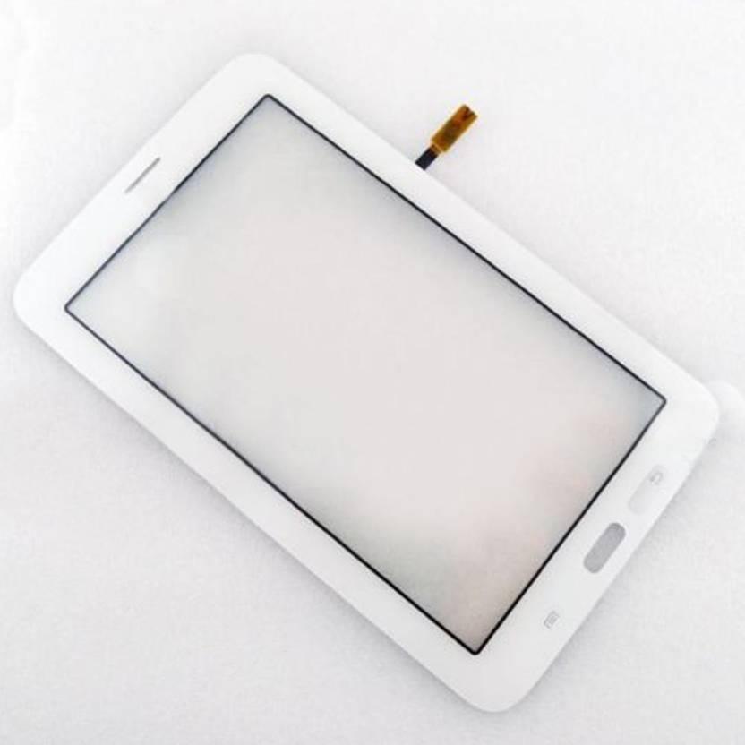 Samsung Samsung Galaxy Tab 3 Lite 7 0 T111 SM-T111 SM-T110