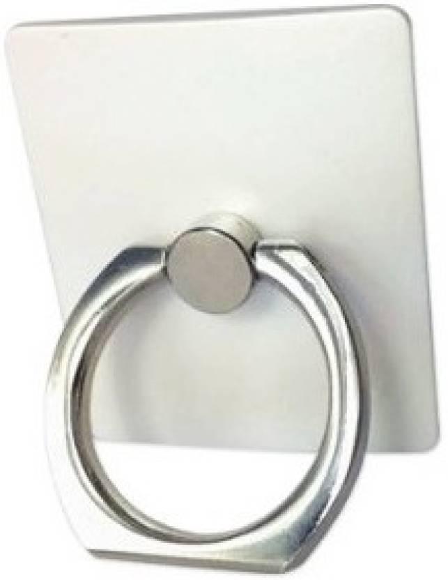 BB4 finger Ring Stand For All Smartphones Mobile Holder
